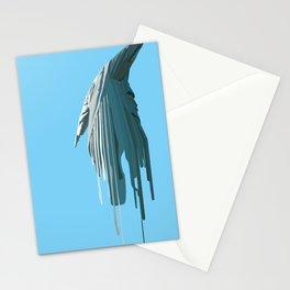 FR/US - #002 Stationery Cards