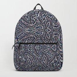 Becoming Itself Backpack