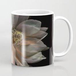 MY NITE BLOOMER... Coffee Mug