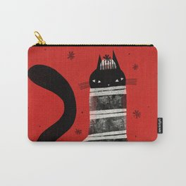BUNDLE UP Carry-All Pouch