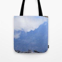A Yakima Reflection Tote Bag