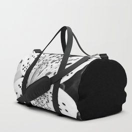 closer Duffle Bag