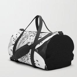 closer Duffle Bag