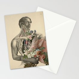 NUMBER 38 Stationery Cards