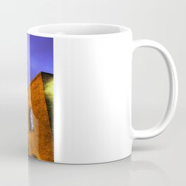 Brooklyn Bridge: NYC Coffee Mug