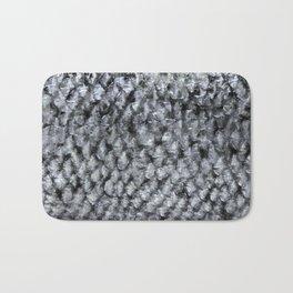 Silver Fish SKIN Bath Mat