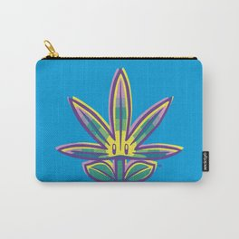 Super Weed Carry-All Pouch