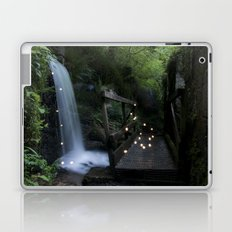 Firefly Outside Laptop & iPad Skin
