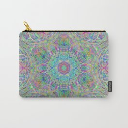 felice dia Carry-All Pouch
