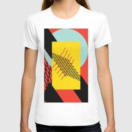 PLACEHOLDER.001 T-shirt