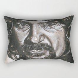 Waylon Rectangular Pillow