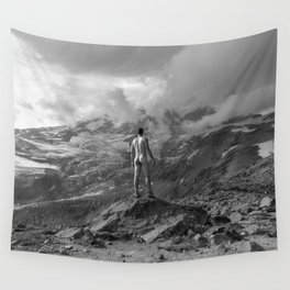 Awesome Nature Wall Tapestry