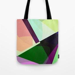 Feel The Joy Tote Bag