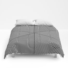 5050 No.11 Comforters