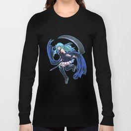 Shinigami Long Sleeve T-shirt