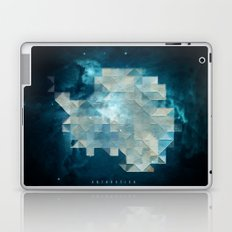 A N T A R C T I C A Laptop & iPad Skin