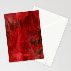 Damon Wash Stationery Cards