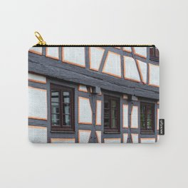 Concept city : Windows Carry-All Pouch