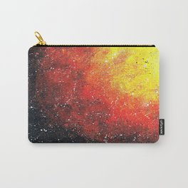 solar storm Carry-All Pouch