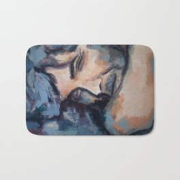 Brandon Bath Mat
