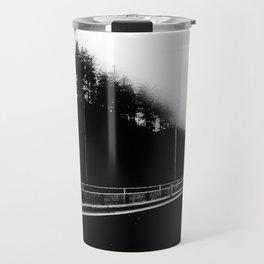perspective Travel Mug