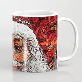 Christmas_20171103_by_JAMFoto Coffee Mug