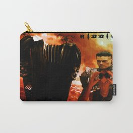 Riddick, Attack on Helion Prime Carry-All Pouch