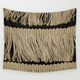 Sway With Me Wall Tapestry
