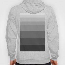 Shade of Grey. Hoody