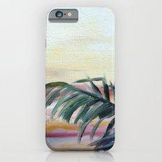 Sur La Sol iPhone 6s Slim Case