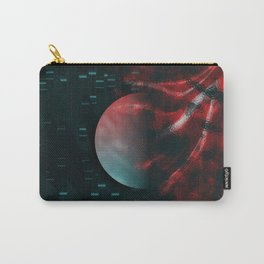 Invasion Carry-All Pouch