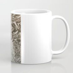 Branch and Root Mug