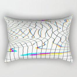 ERROR // 2 Rectangular Pillow