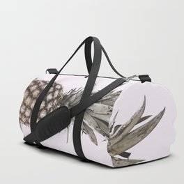 Pineapple 2 Duffle Bag