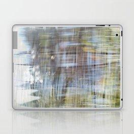 Glimpses of Nature Laptop & iPad Skin