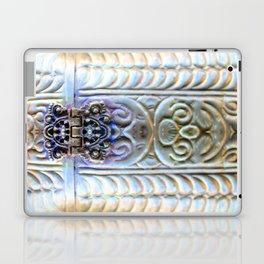 Sorcha Laptop & iPad Skin