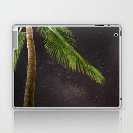 Maui Night Sky Laptop & iPad Skin