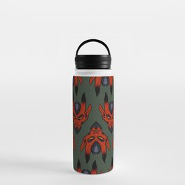Demon Bag Water Bottle
