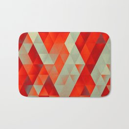 Randomik XXVI Bath Mat