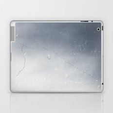 Winged Migration Laptop & iPad Skin