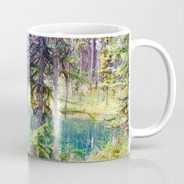 IMG_0690 Coffee Mug