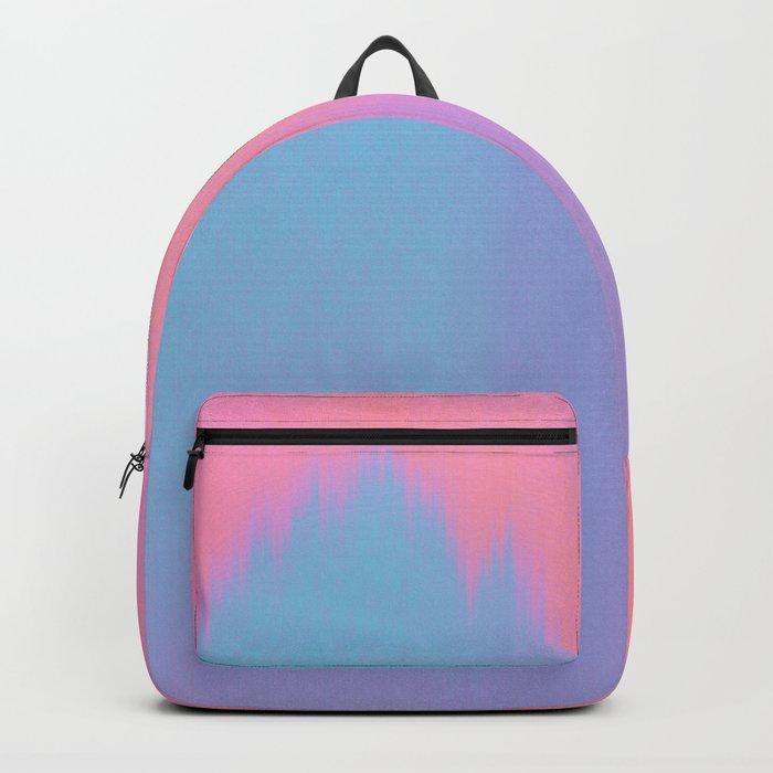 Half of You Backpack