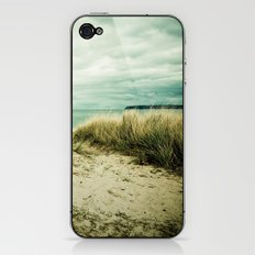 Tuesday Afternoon iPhone & iPod Skin
