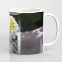 Longwood Gardens - Spring Series 139 Coffee Mug