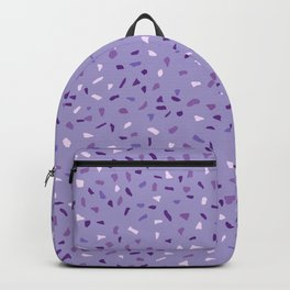 Terrazzo AFE_T2020_S2_9 Backpack