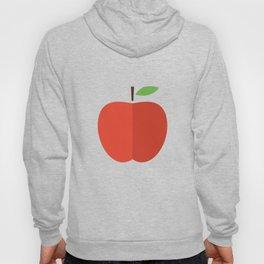 Apple 17 Hoody