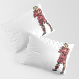 Trent Celebration Pillow Sham