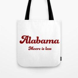 Go Alabama! Tote Bag
