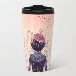 Beta Travel Mug