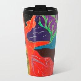 Creator Travel Mug